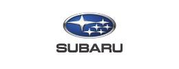 Subaru Tân Thuận Quận 7
